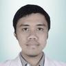 dr. Nyoman Adhi Pratama, Sp.OT