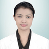 dr. Nyoman Paramita Ayu, Sp.PD-KGH
