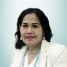dr. Nyoman Sri Kencana Dewi, Sp.KFR