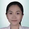 dr. Nyoman Suryawati, Sp.KK