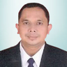 dr. Nyoman Suyasa Wijaya, Sp.OG(K)