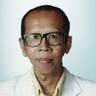 dr. Nyoman Tri Astawa, Sp.PD