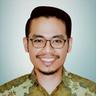 dr. Obed Paul Andre Simatupang, Sp.OG