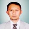 dr. Ocin Sei, Sp.B