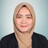 dr. Octafika Hairlina Al