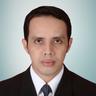 dr. Octav Andy Sanjaya, Sp.M