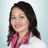 dr. Octavina Alsim, Sp.KFR