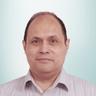 dr. Octo Indradjaja, Sp.PD-KEMD