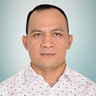 dr. Oea Khairsyaf, Sp.P(K)