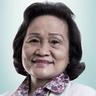 dr. Oely Mardi Santoso, Sp.KJ