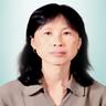 dr. Oey Beatrice Hakim, Sp.AK