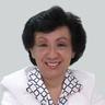 dr. Oey Yuni Dodasih, Sp.RM