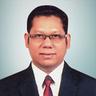 dr. Oji Faoji, Sp.THT-KL