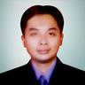 dr. I Putu Oka Dharmawan, IBCLC