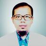dr. Oke Kadarullah, Sp.THT-KL