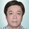 dr. Okky Natanael, Sp.M