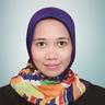 dr. Oktavia Utami