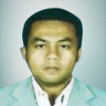 dr. Oky Trisdiana Wahyat, Sp.B