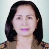 dr. Olgavivera Bubun Rindingpadang, Sp.Rad