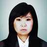 dr. Olivia Handayani, Sp.JP