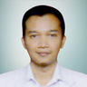 dr. Omadi Wisnu Priarto, Sp.Rad