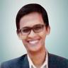 dr. Omat Rachmat Hasbullah, Sp.OT