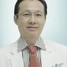 dr. Ong Awarudin, Sp.THT