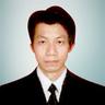 dr. Onggo Wiliyanto, Sp.PD