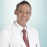 dr. Onny Witjaksono, Sp.JP, FIHA