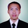 dr. Opi Zianul Hak, Sp.B, M.Kes