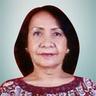 dr. Oratna Ginting, Sp.KK