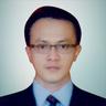 dr. Ori John, Sp.OG