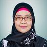 dr. Oriza Zulkarnain, Sp.OG(K)FER