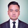 dr. Orlando Simanungkalit