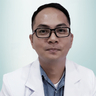dr. Othdeh Samuel Halomoan Siahaan, Sp.OT