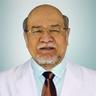 dr. Otje Hudaja, Sp.B