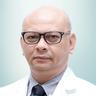 dr. Otman Siregar, Sp.OT(K)Spine