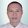 dr. Otniel Adrians Labobar, Sp.An, M.Biomed