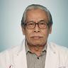 dr. Otte Juniarto Rachman, Sp.JP(K)