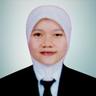 dr. Ovi Rizky Astuti