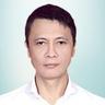 dr. Ovide Karya Deny Tombeng, Sp.B