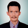 dr. Ozi Purna, Sp.PD