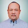 dr. Pahala Panusunan Saing, Sp.B