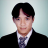 dr. Pakhruzzabad, Sp.OG