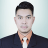 dr. Paksi Satyagraha, Sp.U(K), M.Kes