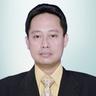 dr. Pamungkas Kelik Kurniawan, Sp.Rad
