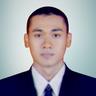 dr. Pande Made Wisnu Tirtayasa, Sp.U