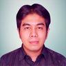 dr. Pandu Anugrawan, Sp.OT