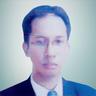 dr. Pandu Sariyadi, Sp.Rad