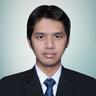 dr. Pandu Wicaksono, Sp.BS
